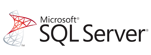 Convert DATE_FORMAT to SQL Server function